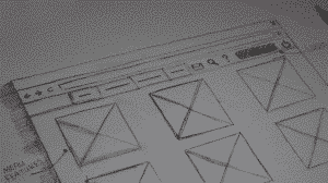 Wireframes GCP Central