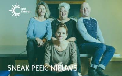 Sneak Peek: News