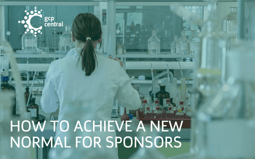 How to achieve a new 'normal' for sponsors
