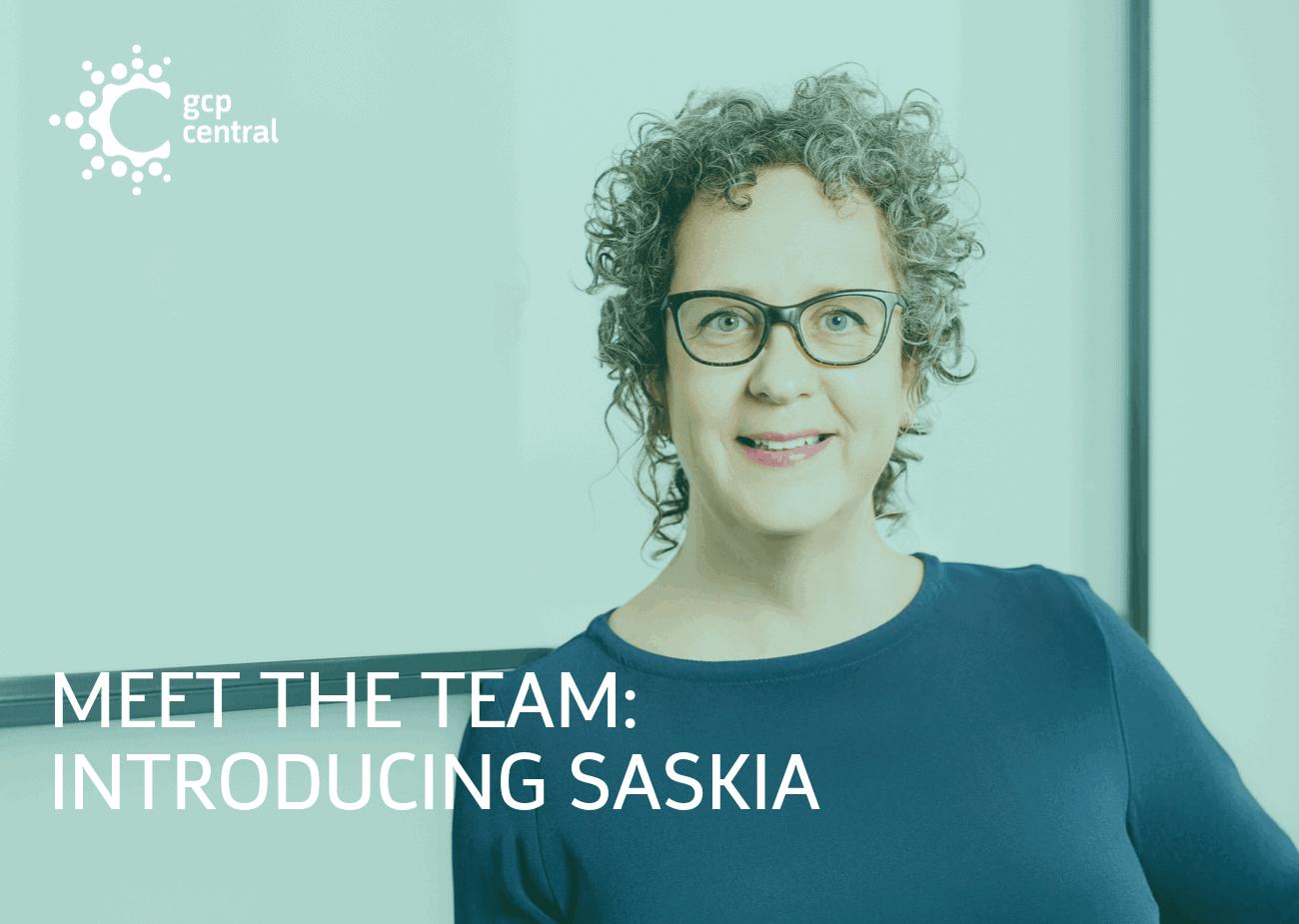 meet the team saskia gcpcentral
